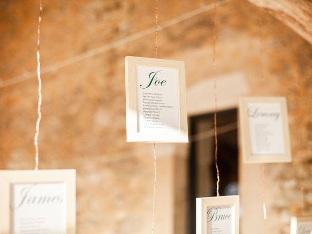 Le mariage de Aymeric et Julie à Saint-Cyr-la-Rosière, Orne 93