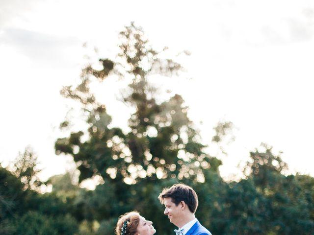 Le mariage de Aymeric et Julie à Saint-Cyr-la-Rosière, Orne 107