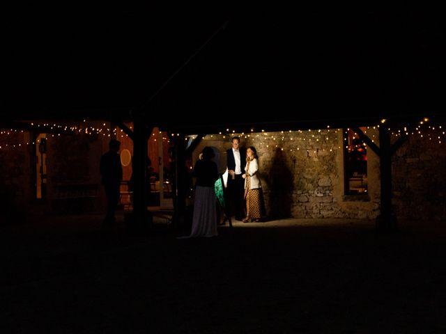 Le mariage de Aymeric et Julie à Saint-Cyr-la-Rosière, Orne 125