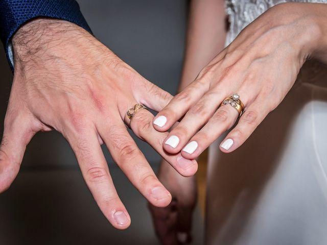 Le mariage de Kevin et Viki à Paris, Paris 23