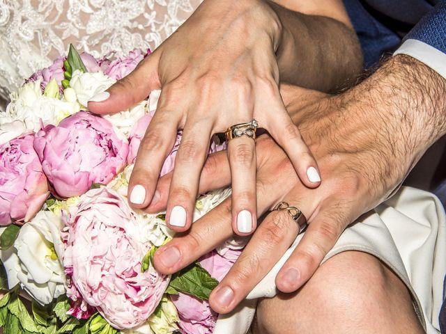 Le mariage de Kevin et Viki à Paris, Paris 31