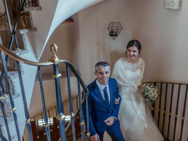 Le mariage de Guillaume et Cécile à Thonon-les-Bains, Haute-Savoie 32