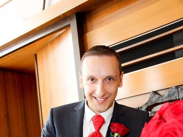 Le mariage de Quentin et Marine à Wattrelos, Nord 4