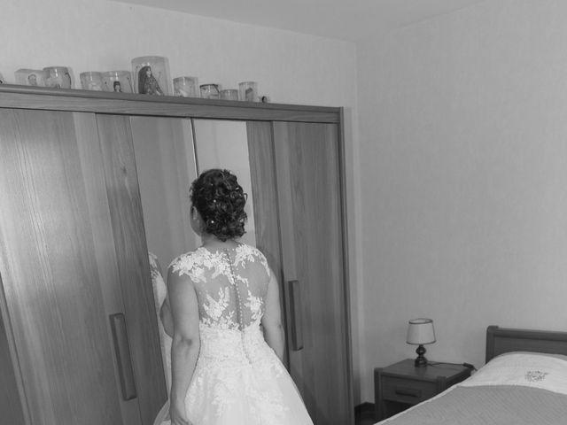 Le mariage de Thierry et Jennifer à Gif-sur-Yvette, Essonne 8
