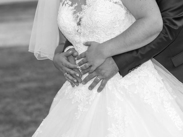 Le mariage de Thierry et Jennifer à Gif-sur-Yvette, Essonne 31