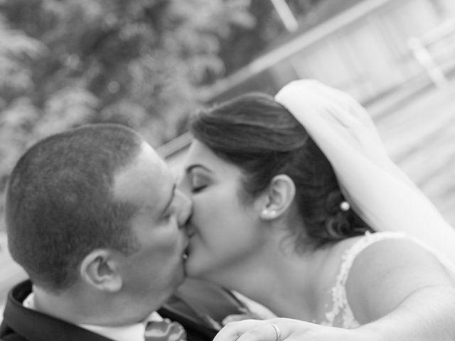 Le mariage de Thierry et Jennifer à Gif-sur-Yvette, Essonne 38