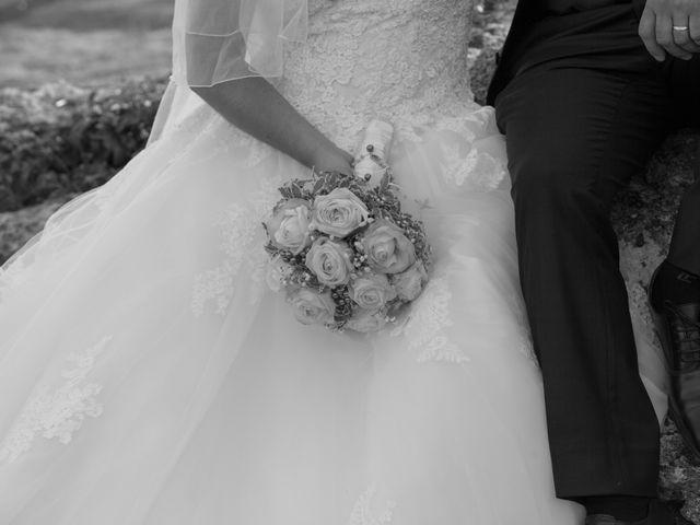 Le mariage de Thierry et Jennifer à Gif-sur-Yvette, Essonne 39
