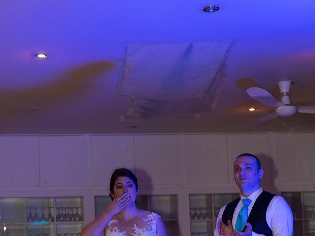 Le mariage de Thierry et Jennifer à Gif-sur-Yvette, Essonne 46