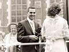 Le mariage de Estelle et Maxime 96
