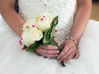 Le mariage de Emmanuelle et Gweltaz 3