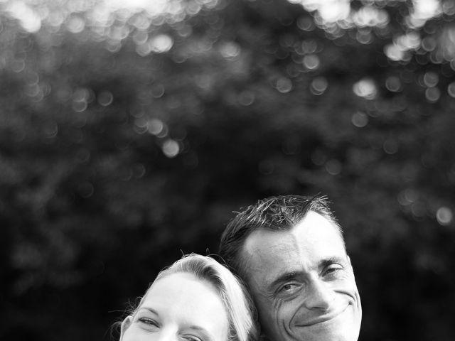 Le mariage de Gweltaz et Emmanuelle à Mézières-sur-Couesnon, Ille et Vilaine 24