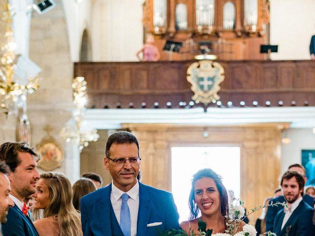 Le mariage de Aymeric et Maria à Flassans-sur-Issole, Var 48