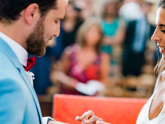 Le mariage de Aymeric et Maria à Flassans-sur-Issole, Var 51