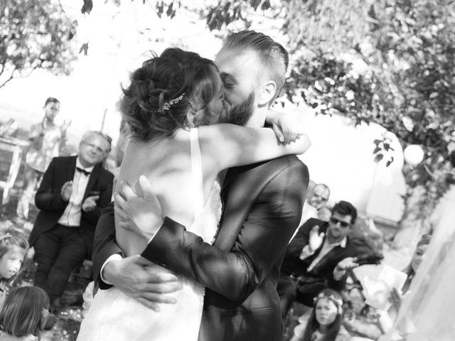 Le mariage de Camille et Loic à Feigneux, Oise 55