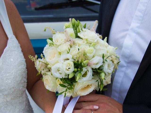 Le mariage de Camille et Loic à Feigneux, Oise 65