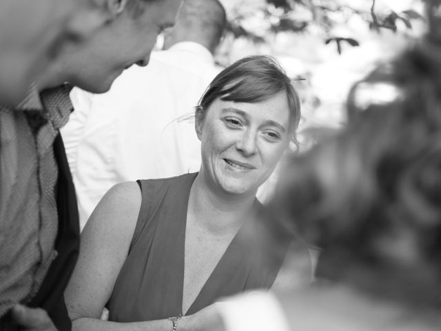 Le mariage de Camille et Loic à Feigneux, Oise 89