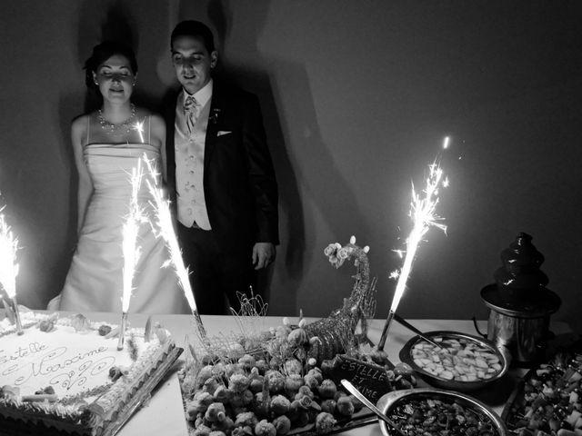 Le mariage de Maxime et Estelle à Anzin-Saint-Aubin, Pas-de-Calais 17