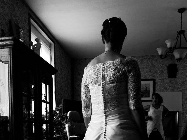 Le mariage de Maxime et Estelle à Anzin-Saint-Aubin, Pas-de-Calais 19