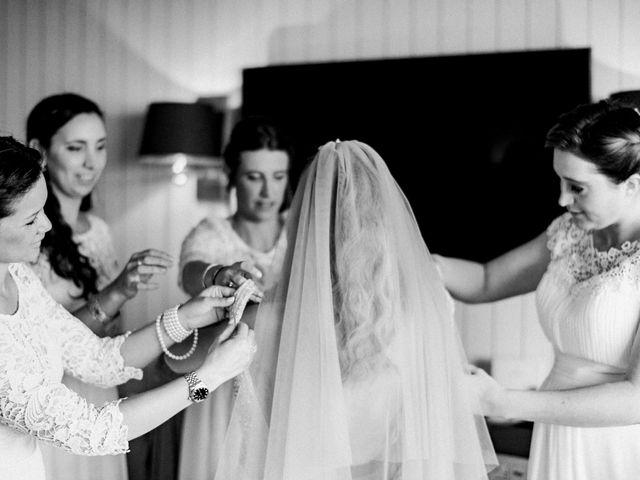 Le mariage de Samy et Séverine à Cannes, Alpes-Maritimes 12