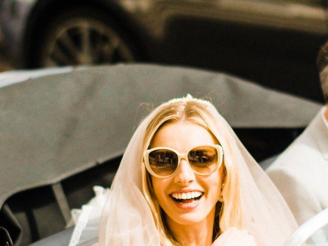 Le mariage de Samy et Séverine à Cannes, Alpes-Maritimes 40