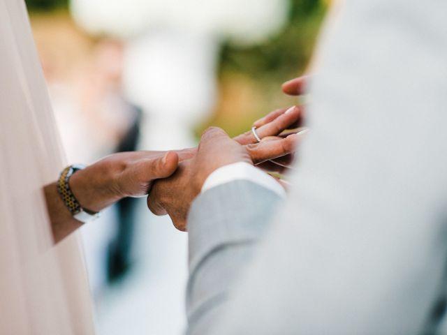 Le mariage de Samy et Séverine à Cannes, Alpes-Maritimes 60