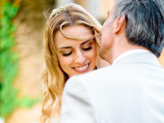 Le mariage de Samy et Séverine à Cannes, Alpes-Maritimes 72