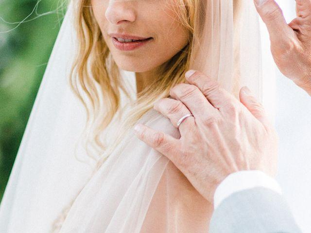 Le mariage de Samy et Séverine à Cannes, Alpes-Maritimes 84