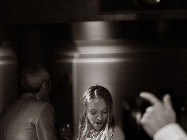 Le mariage de Samy et Séverine à Cannes, Alpes-Maritimes 110