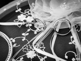 Le mariage de Céline et David 3
