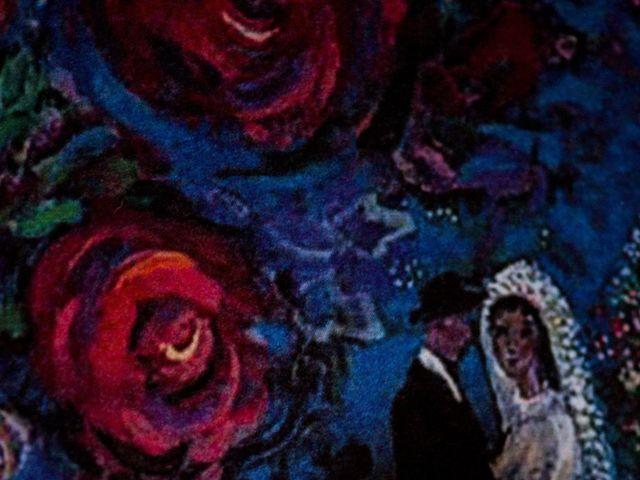 Le mariage de Russell et Verity à Saint-Martory, Haute-Garonne 6