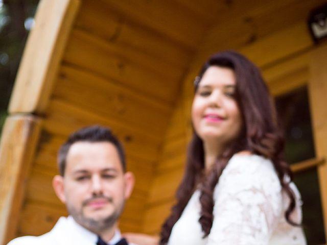 Le mariage de Mathieu et Céline à Saint-Germain-sur-Morin, Seine-et-Marne 23