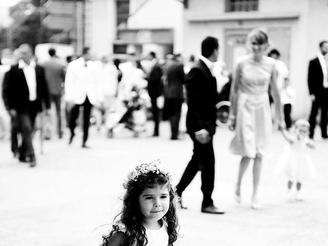 Le mariage de Mathieu et Céline à Saint-Germain-sur-Morin, Seine-et-Marne 37