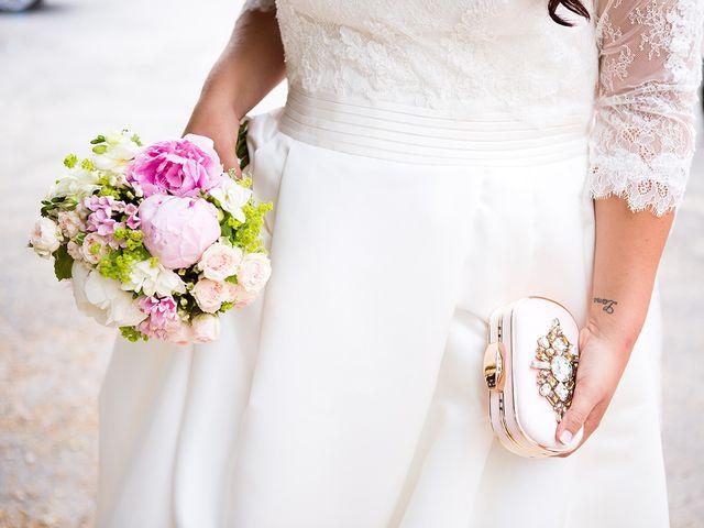 Le mariage de Mathieu et Céline à Saint-Germain-sur-Morin, Seine-et-Marne 38