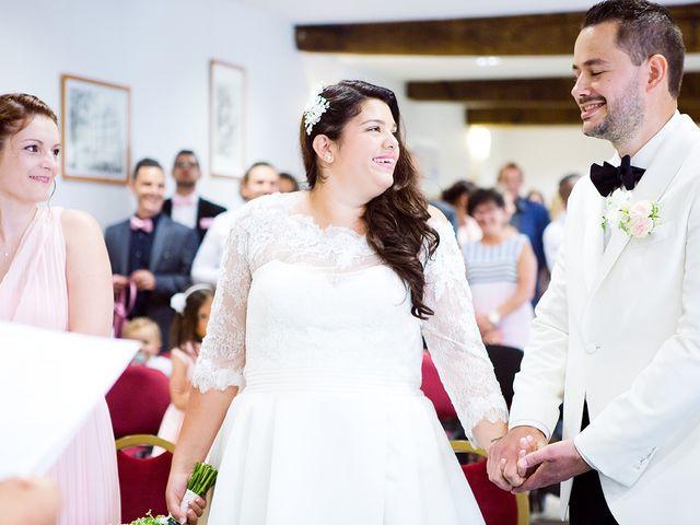 Le mariage de Mathieu et Céline à Saint-Germain-sur-Morin, Seine-et-Marne 59