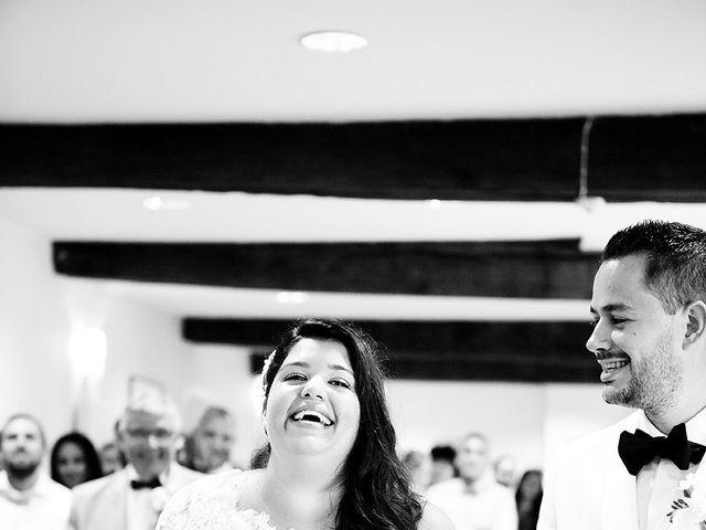 Le mariage de Mathieu et Céline à Saint-Germain-sur-Morin, Seine-et-Marne 60