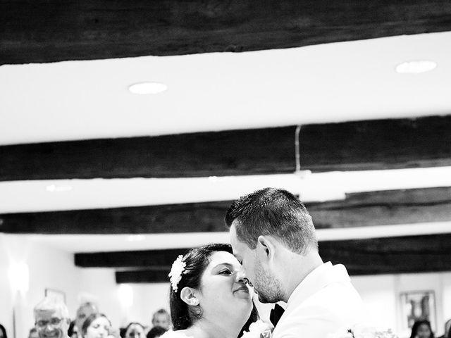 Le mariage de Mathieu et Céline à Saint-Germain-sur-Morin, Seine-et-Marne 62