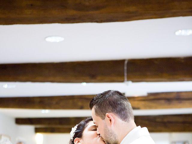 Le mariage de Mathieu et Céline à Saint-Germain-sur-Morin, Seine-et-Marne 63