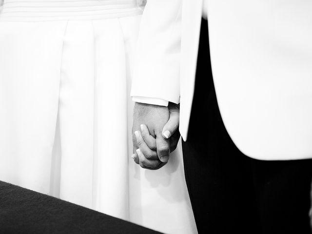 Le mariage de Mathieu et Céline à Saint-Germain-sur-Morin, Seine-et-Marne 67