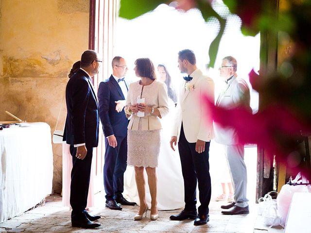 Le mariage de Mathieu et Céline à Saint-Germain-sur-Morin, Seine-et-Marne 83