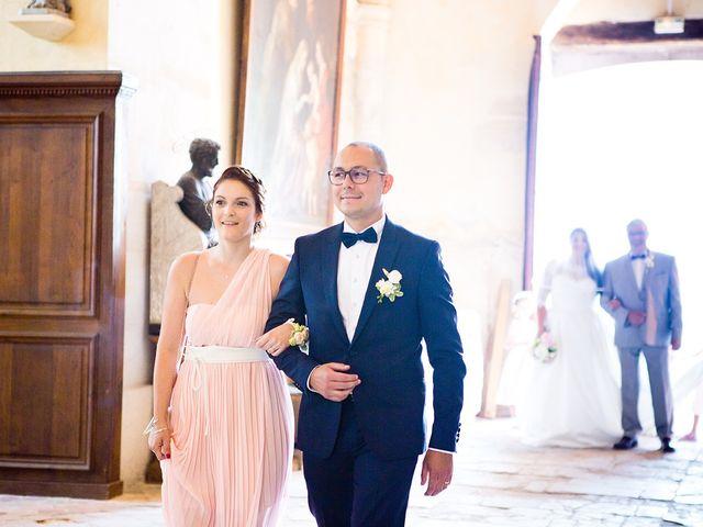 Le mariage de Mathieu et Céline à Saint-Germain-sur-Morin, Seine-et-Marne 87