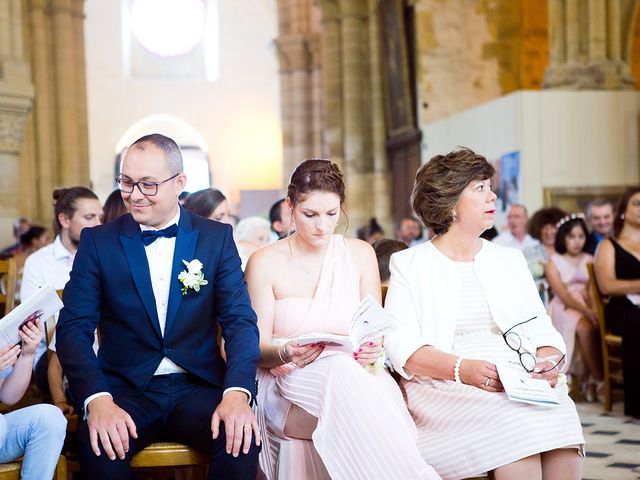 Le mariage de Mathieu et Céline à Saint-Germain-sur-Morin, Seine-et-Marne 102