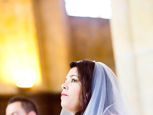 Le mariage de Mathieu et Céline à Saint-Germain-sur-Morin, Seine-et-Marne 109