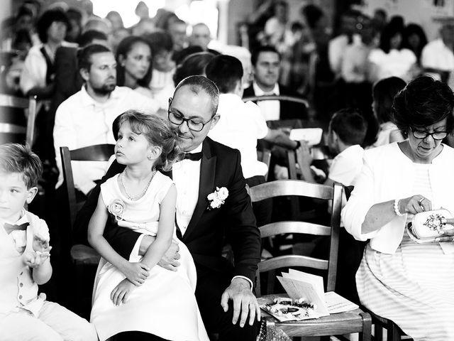 Le mariage de Mathieu et Céline à Saint-Germain-sur-Morin, Seine-et-Marne 113
