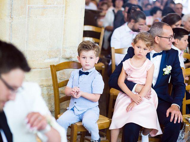Le mariage de Mathieu et Céline à Saint-Germain-sur-Morin, Seine-et-Marne 115