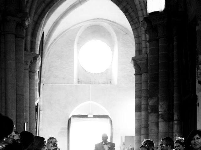 Le mariage de Mathieu et Céline à Saint-Germain-sur-Morin, Seine-et-Marne 132