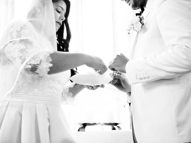 Le mariage de Mathieu et Céline à Saint-Germain-sur-Morin, Seine-et-Marne 140