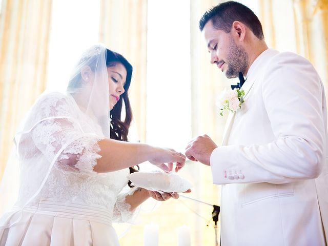 Le mariage de Mathieu et Céline à Saint-Germain-sur-Morin, Seine-et-Marne 141