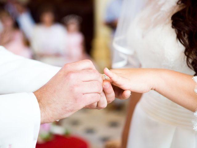 Le mariage de Mathieu et Céline à Saint-Germain-sur-Morin, Seine-et-Marne 145