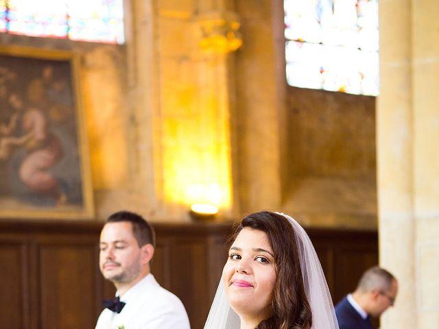 Le mariage de Mathieu et Céline à Saint-Germain-sur-Morin, Seine-et-Marne 147