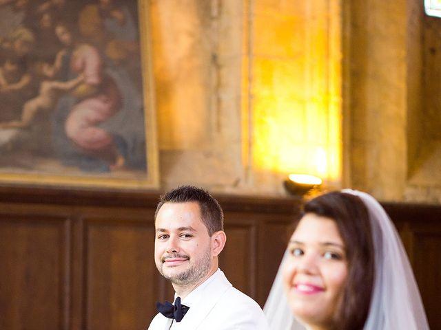 Le mariage de Mathieu et Céline à Saint-Germain-sur-Morin, Seine-et-Marne 148